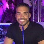 Foto del perfil de Adrián Andrade Ruiz