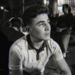 Foto del perfil de Pablo Sánchez Matos